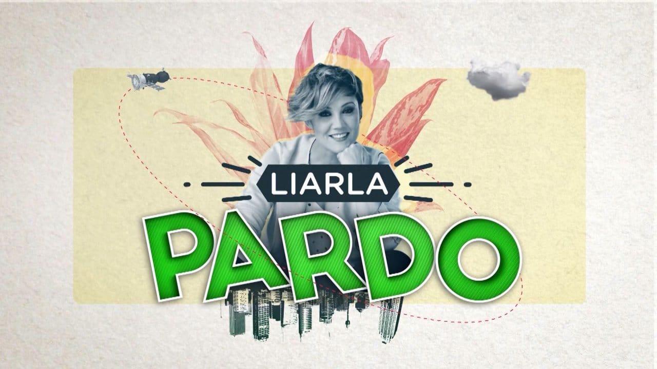 'Liarla Pardo' logra récord de audiencia con su mejor dato y rompe la barrera del doble dígito