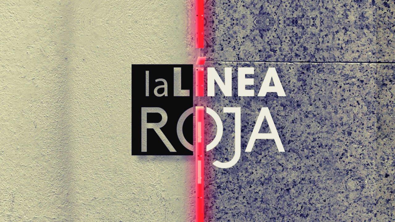 'La línea roja' – estreno 26 de septiembre en Cuatro