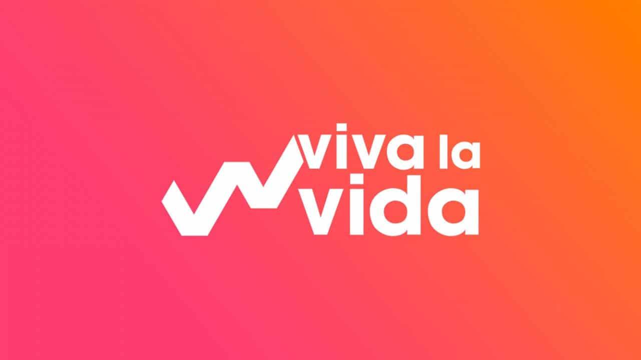 'Viva la vida', los sábados por la tarde en Telecinco
